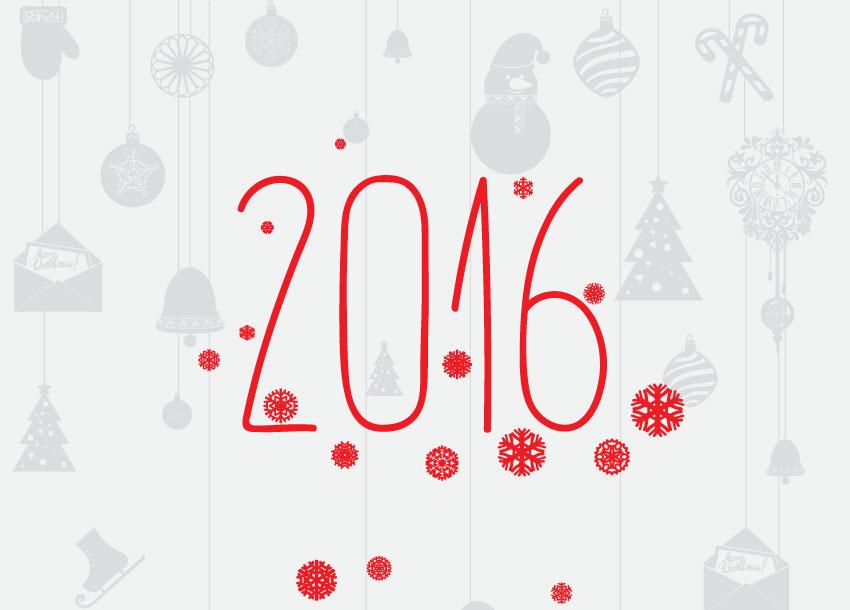 """""""Projekt"""" Ichtyóza vroce 2016"""
