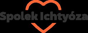 ichyoza-spolek-logo